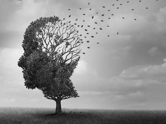 Atención a persoas con demencia e alzheimer